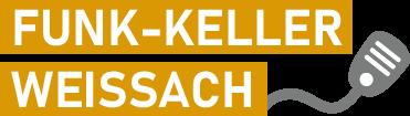 Funk-Keller Weissach